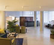 Photo of the hotel Portovenere Grand Hotel