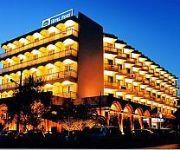 Photo of the hotel Fenix