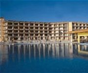 Photo of the hotel Siva Grand Beach - All Inclusive