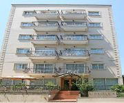 Photo of the hotel Chrielka Hotel Apartments