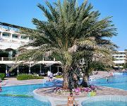 Photo of the hotel Constantinou Bros Athena Beach Hotel