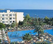 Photo of the hotel Louis Phaethon Beach