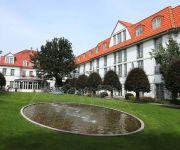 Photo of the hotel Wellnesshotel Villa Heine