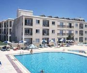 Photo of the hotel Helios Bay Hotel Apartments