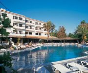 Photo of the hotel Paphos Gardens Holiday Resort