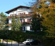 Photo of the hotel WALDFRIEDE bed & breakfast
