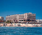 Photo of the hotel Constantinos The Great Beach Hotel