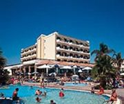 Photo of the hotel Anastasia Beach Hotel