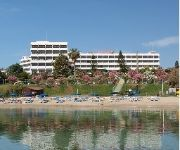 Photo of the hotel Cavo Maris Beach Hotel