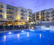 Photo of the hotel Pergola Hotel & Spa