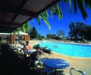 Photo of the hotel Sundown Court Leisure Resort