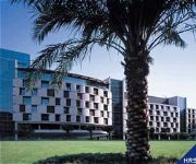 Photo of the hotel Al Faisaliah Hotel