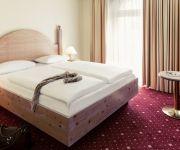 Bild des Hotels Mercure Hotel Berlin Mitte
