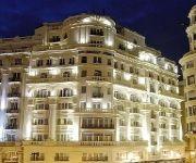 Photo of the hotel Meliá Plaza
