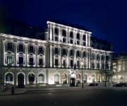 Photo of the hotel Sofitel London St James