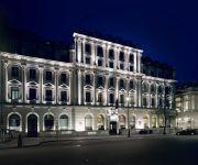 Photo of the hotel Sofitel London St James