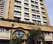Photo of the hotel Sofitel Beirut Le Gabriel