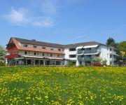 Photo of the hotel Hotel Restaurant Eichberg