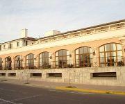 Photo of the hotel FRANCISCO DE AGUIRRE