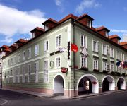 Photo of the hotel Maly Pivovar