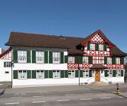 Photo of the hotel Gasthof Eisenbahn