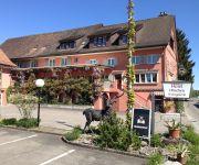 Photo of the hotel Hirschen Landhotel
