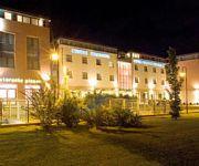 Photo of the hotel Maggior Consiglio