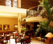 Photo of the hotel MEMLING HOTEL KINSHASA