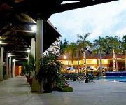 Photo of the hotel Swiss-Inn Sungai Petani