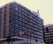 Photo of the hotel ARAUCANO