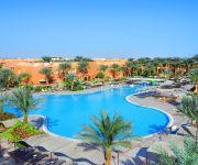 Photo of the hotel Jaz Makadi Oasis Resort