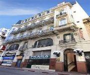 Photo of the hotel Hotel Plaza Fuerte