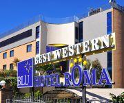 Photo of the hotel Best Western Blu Hotel Roma