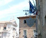 Photo of the hotel San Domenico