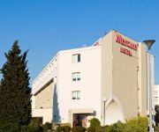 Photo of the hotel Hôtel Mercure Valence Sud