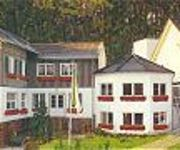 Photo of the hotel Waldhaus Lauenhain