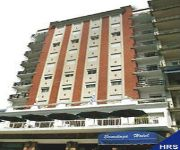Photo of the hotel Ermitage Hotel