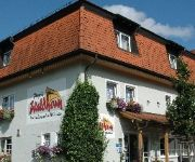 Photo of the hotel Mayers Waldhorn Landgasthof