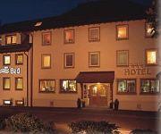 Photo of the hotel Zum Bad