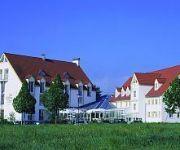 Photo of the hotel Flairhotel Zum Schwarzen Reiter