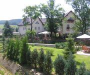 Photo of the hotel Bergschlösschen