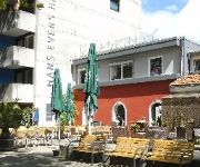 Freiburg im Breisgau: FT Hotel