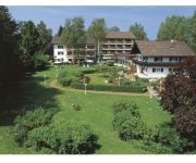 Photo of the hotel Garden-Hotel Reinhart am See