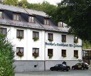 Photo of the hotel Alt Jocketa