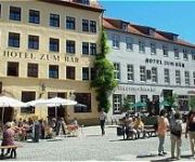 Photo of the hotel Zum Bär