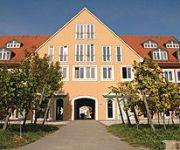 Photo of the hotel Goldener Anker