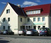 Photo of the hotel Gästehaus Kaiserkrone