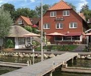 Photo of the hotel Römnitzer Mühle