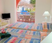 Photo of the hotel Dover Beach Hotel