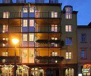 Photo of the hotel Wettiner Hof